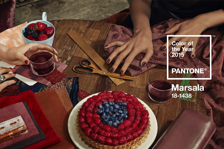 PantoneCOY15_RGB_Sc3_LivingRoom3-rect