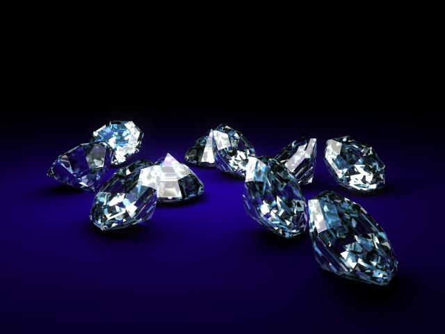 Las Piedras Preciosas Mas Caras