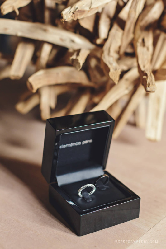 frases para grabar en las alianzas de boda