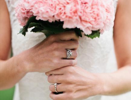 comprar anillos de compromiso