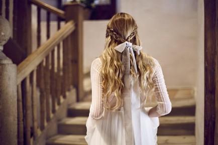 guacamole wedding co para oui novias