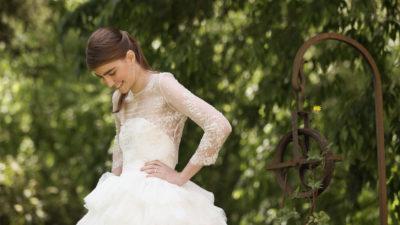 """RECOMENDADOS POR LUCIA SE CASA: """"Alianzas de boda perfectas"""""""