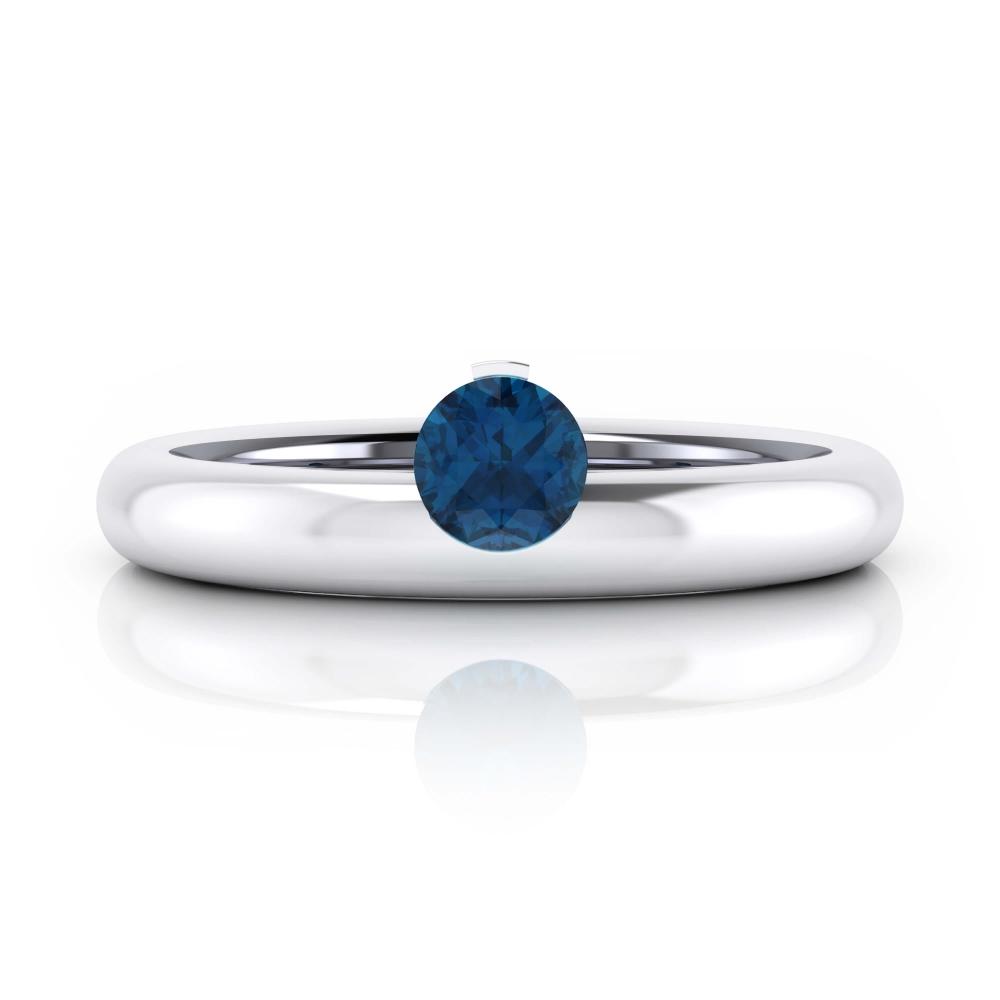 anillos de compromiso sevilla
