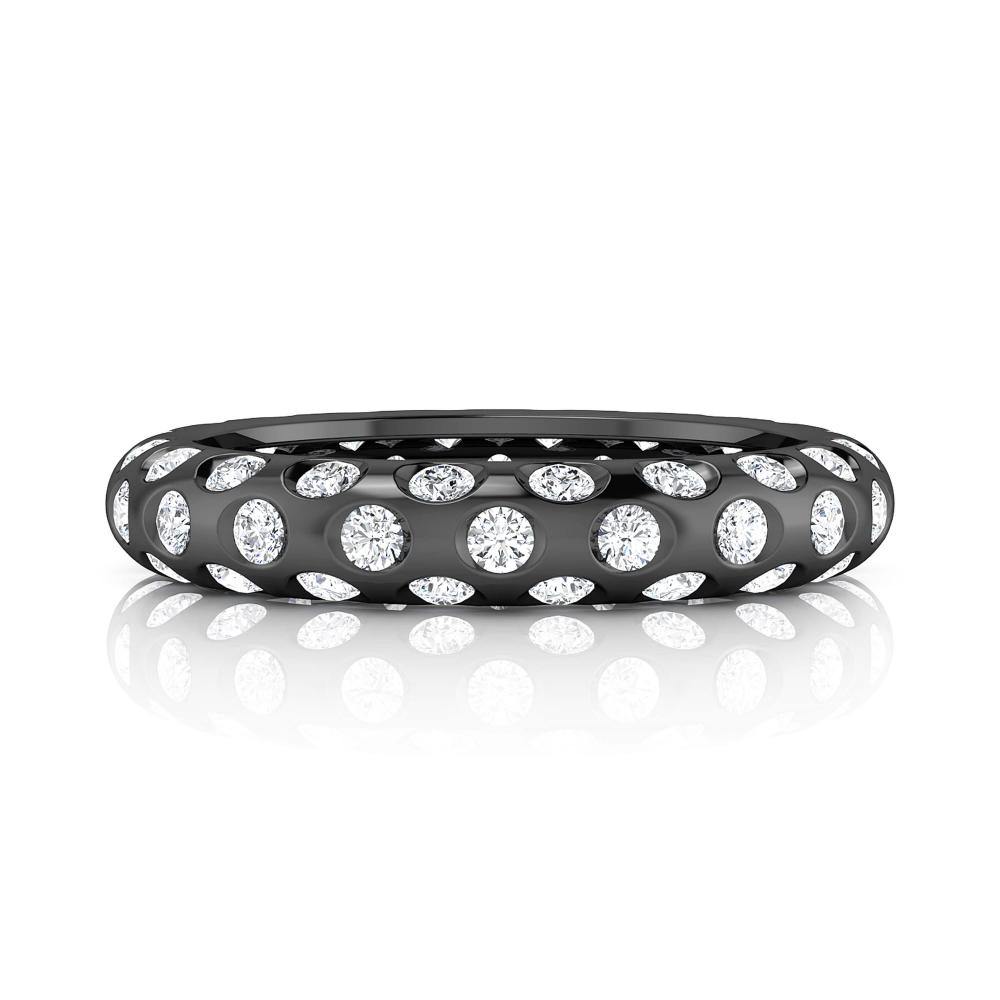 anillos de compromiso valencia