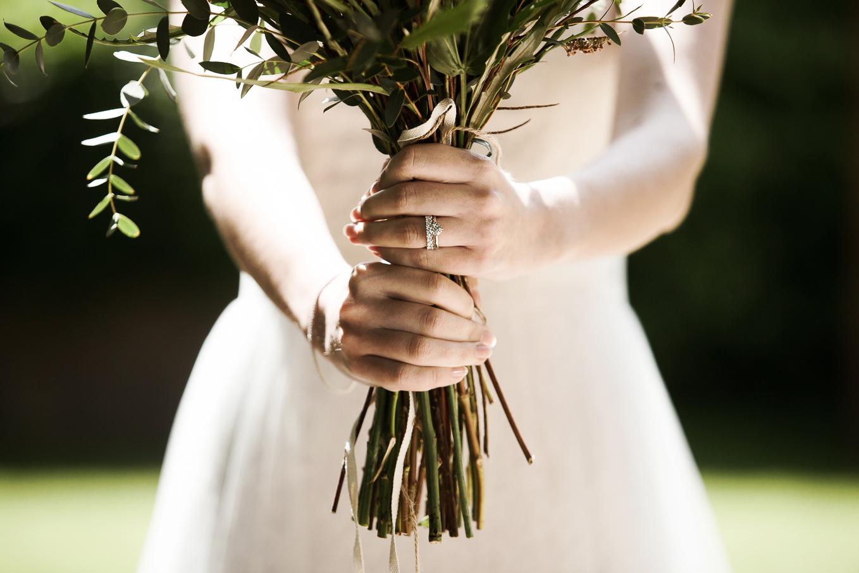 alianzas de boda perfectas