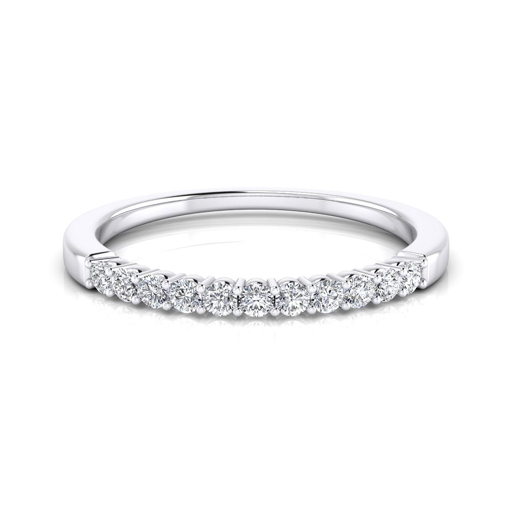 anillos de compromiso en puebla de zaragoza