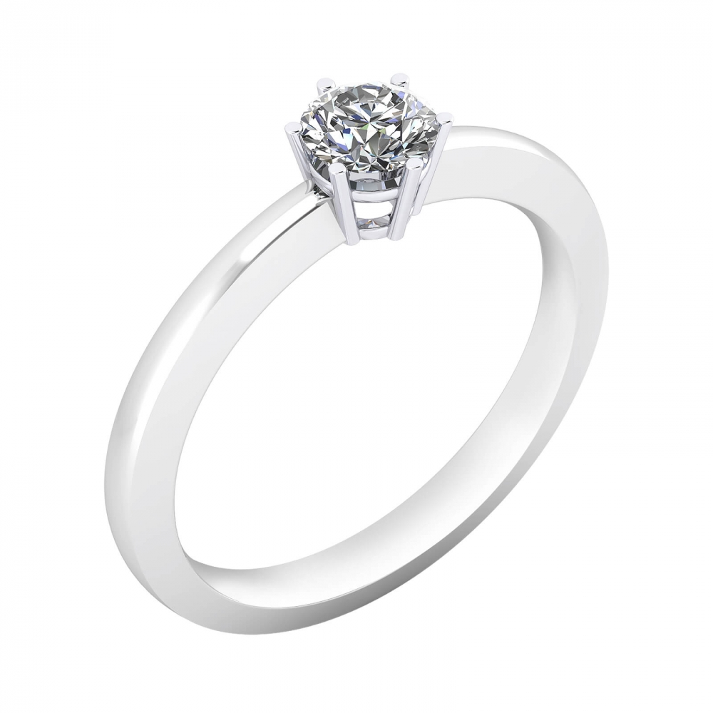 engagement rings uk