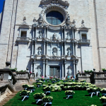alianzas de boda en cataluña