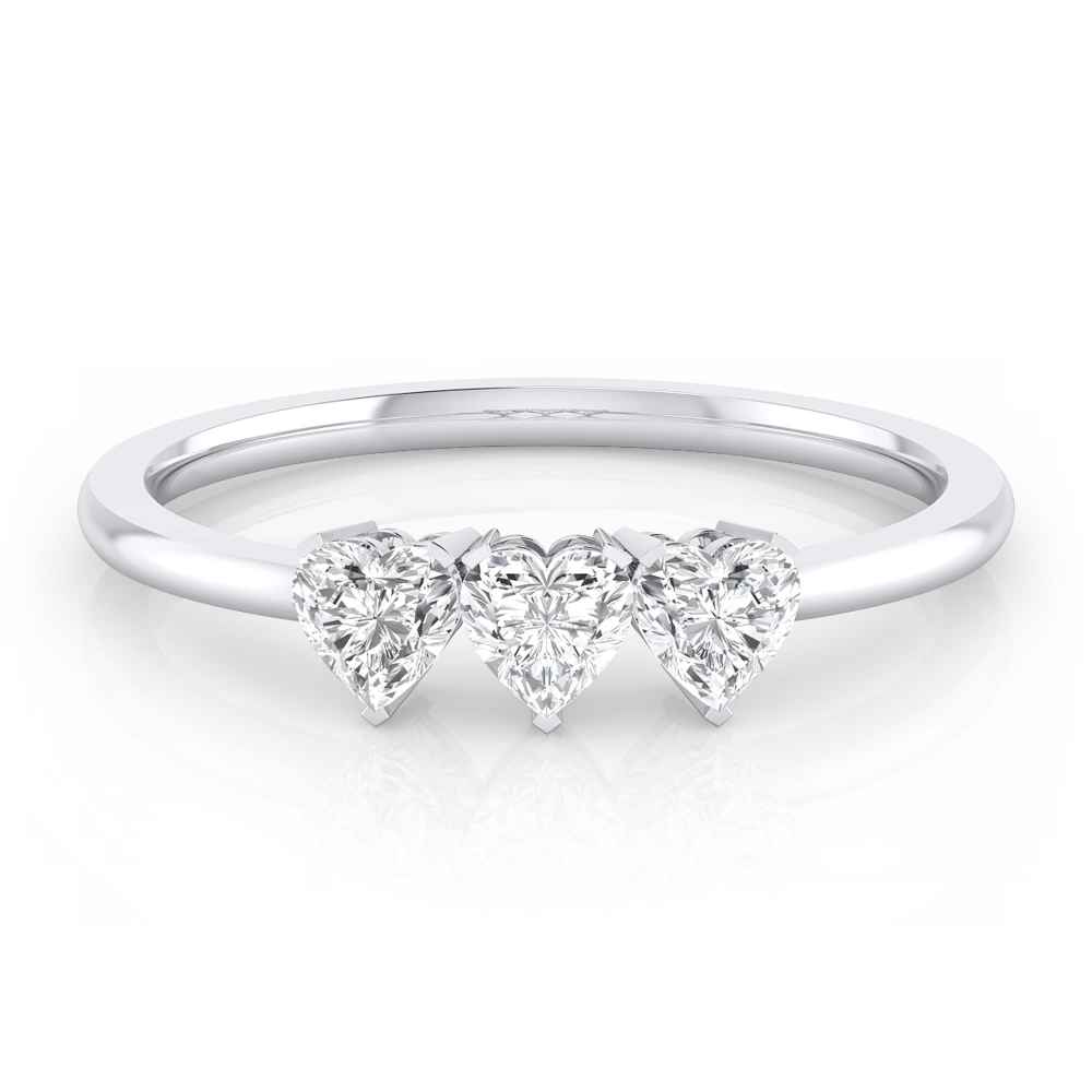 engagement rings in cardif