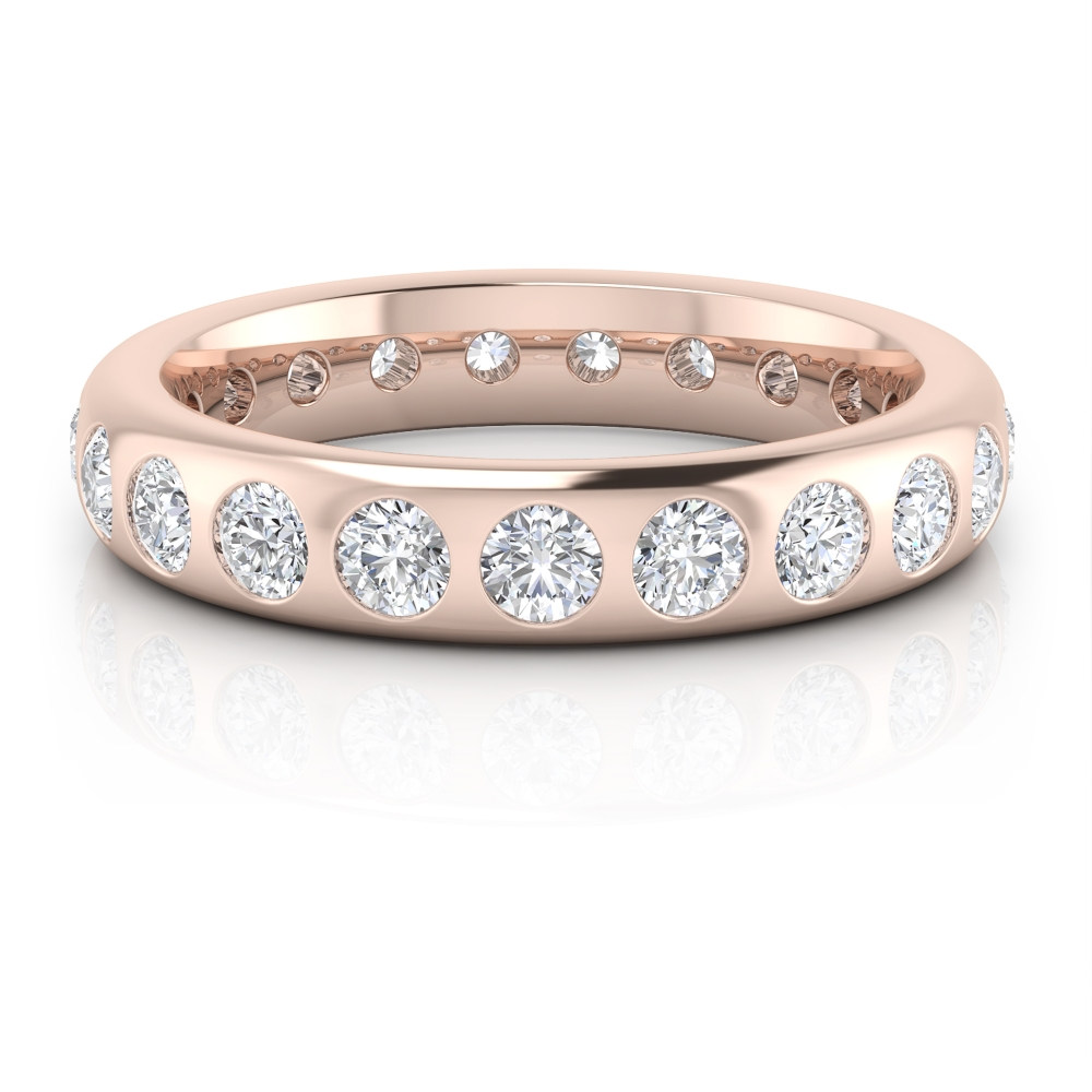engagement rings in england