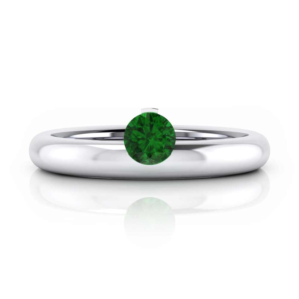 best selling engagement rings ireland
