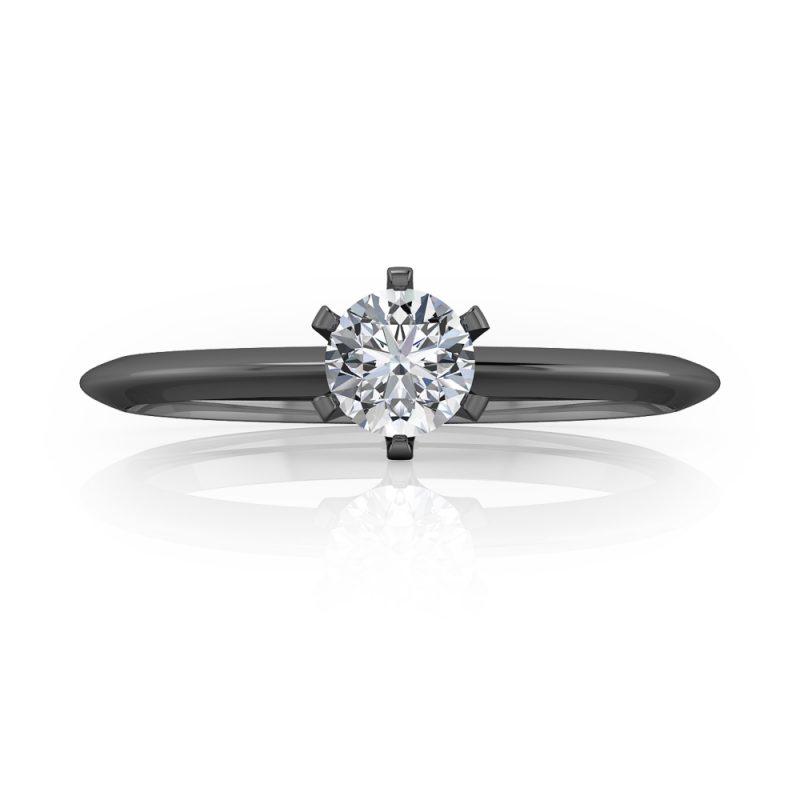 precios anillos de pedida