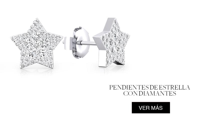 joyas para san valentín barcelona