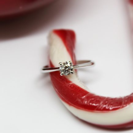 anells de compromís