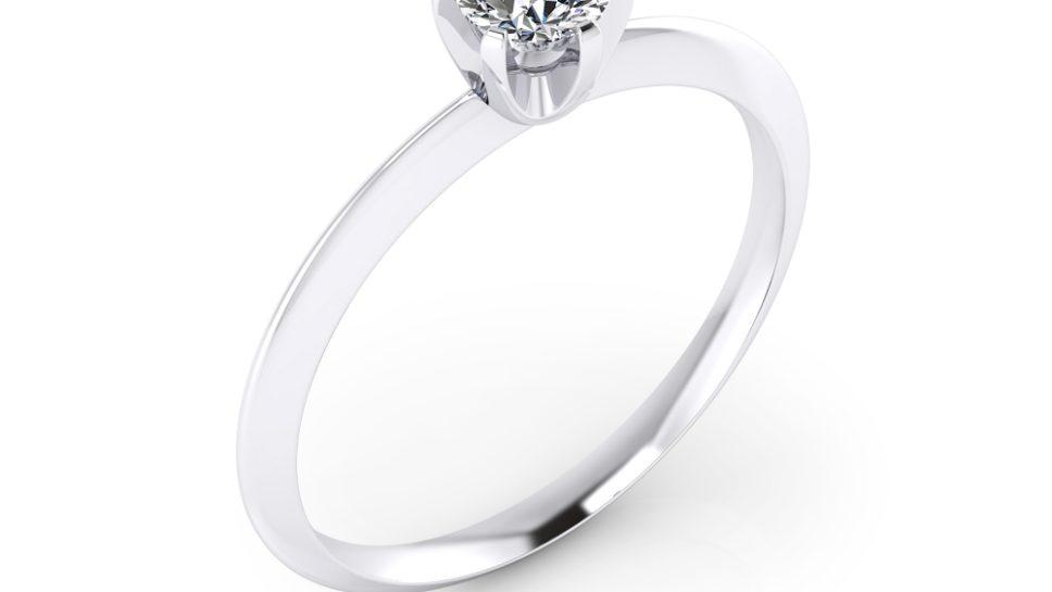 anillos de compromiso clásicos_clemencia peris