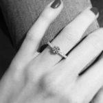 anillos de compromiso financiar
