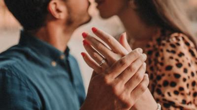 Los anillos de pedida de nuestras novias este 2020