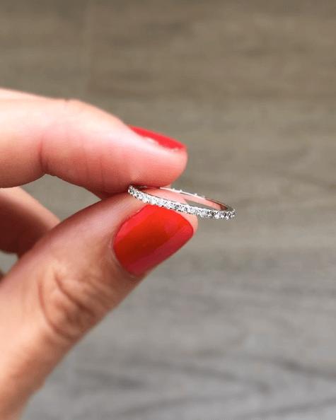 como limpiar joyas de oro