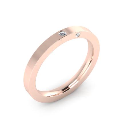 anillos de matrimonio online