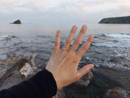 como pedir matrimonio este verano